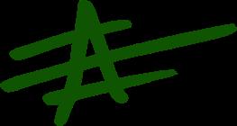Logo 3A small